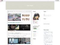 TIGER&BUNNY #20 『Full of courtesy,full of craft. (口に密あり、腹に剣あり)』のスクリーンショット