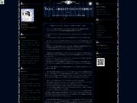 機動戦士ガンダムAGE 第12話 「反逆者たちの船出」 を観てのスクリーンショット