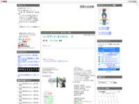 ソードアート・オンラインⅡ 第07話 感想のスクリーンショット