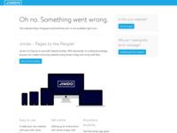 Lingua Circleのサイト画像