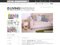 Living Swedish