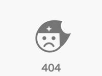 BOOWYコピーバンドLovey-Dovey(ラビダビ)
