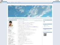 http://madonomitsuaki.blog2.fc2.com/