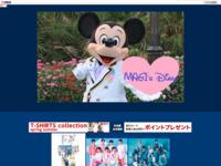 魔法つかいプリキュア! 第28話「魔法界の夏祭り!花火よ、たかくあがれ!」のスクリーンショット