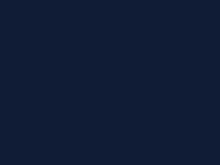 http://marutenten.jp/mttstar/