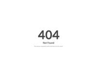 http://mensmix.jp/