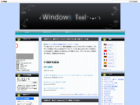 http://motulo.blog114.fc2.com/