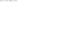 Go!プリンセスプリキュア 「トワの決意!空にかがやく希望の虹!」 40話のスクリーンショット