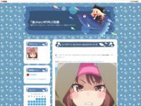 ソードアート・オンライン オルタナティブ ガンゲイル・オンライン #9 十分間の鏖殺のスクリーンショット