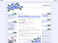 Steins;Gate 聡明叡智のコグニティブ・コンピューティング EPISODE I「クッキング編」のスクリーンショット