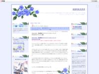 Steins;Gate 聡明叡智のコグニティブ・コンピューティング EPISODE III「ファッション編」のスクリーンショット