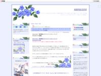Steins;Gate 聡明叡智のコグニティブ・コンピューティング EPISODE IV「会議編」のスクリーンショット