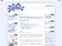 艦隊これくしょん -艦これ-  第4話のスクリーンショット