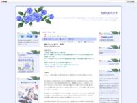 艦隊これくしょん -艦これ-  第8話のスクリーンショット