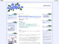 艦隊これくしょん -艦これ-  第11話のスクリーンショット