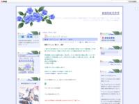 艦隊これくしょん -艦これ- 総評のスクリーンショット