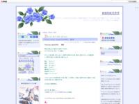Fate/stay night[UBW] 総評のスクリーンショット
