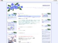 無彩限のファントム・ワールド 総評のスクリーンショット