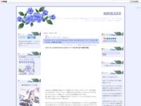 SDガンダム GGENERATION GENESIS プレイ日記 第18回「高難易度編」のスクリーンショット