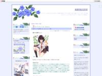 弱キャラ友崎くん Lv.1(一巻)のスクリーンショット