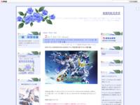 SDガンダム GGENERATION GENESIS プレイ日記 第22回「オリキャラ紹介編」のスクリーンショット