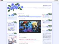 GRAVITY DAZE 2 総評のスクリーンショット