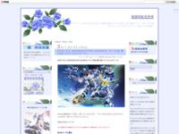 SDガンダム GGENERATION GENESIS プレイ日記 第24回「スペシャルステージ」のスクリーンショット