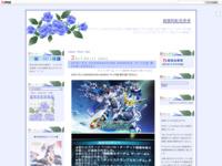 SDガンダム GGENERATION GENESIS プレイ日記 第25回「2月DLC」のスクリーンショット