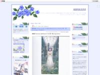 劇場版「Fate/stay night[Heaven's Feel] 第一章presage flower」のスクリーンショット