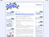 劇場版「Fate/stay night[Heaven's Feel] 第二章Ⅱ.lost butterfly」のスクリーンショット