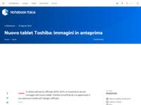 http://notebookitalia.it/nuovo-tablet-toshiba-immagini-anteprima-9110