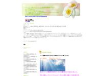 http://panic-disorder.sblo.jp/
