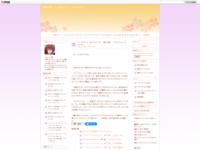 ソードアート・オンラインⅡ 第13話 「ファントム・バレット」のスクリーンショット