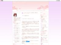 ソードアート・オンラインⅡ 第15話 「湖の女王」のスクリーンショット