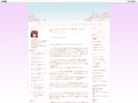 ソードアート・オンラインⅡ 第17話 「エクスキャリバー」のスクリーンショット