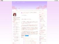 ソードアート・オンラインⅡ 第23話 「夢の始まり」のスクリーンショット