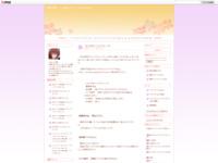 2016年アニメアウォーズ!のスクリーンショット