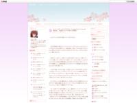 スクールガールストライカーズ Animation Channel 第4話 「登場!ウワサの美少女探偵」のスクリーンショット