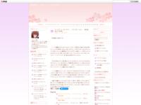 ソードアート・オンライン -アリシゼーション- 第8話 剣士の矜持のスクリーンショット