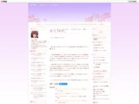ソードアート・オンライン -アリシゼーション- 第14話 紅蓮の騎士のスクリーンショット