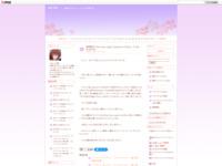 劇場版「Fate/stay night [Heaven's Feel]」 Ⅱ.lost butterflyのスクリーンショット