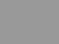 http://sky-office.jp/