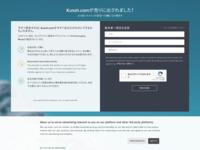 http://sns.kussh.com/?m=portal&a=page_user_top