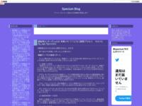 機動戦士ガンダムAGE 考察メモ 111218 (補間プロセス その14) #g_age #gundamのスクリーンショット