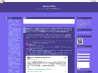 劇場版アニメ情報まとめ(2015/07/23更新:『selector destructed WIXOSS』C88限定前売券、『ガのスクリーンショット