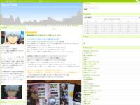 銀魂桜祭り2011(仮)に行ってきました♪ その1のスクリーンショット