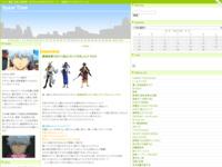 銀魂桜祭り2011(仮)に行ってきました♪ その2のスクリーンショット