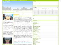 Steins;Gate 第24話「終わりと始まりのプロローグ」のスクリーンショット