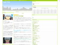 SKET DANCE 第37話「薫風」のスクリーンショット