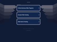 スズキ☆バンド - オフィシャルホームページ